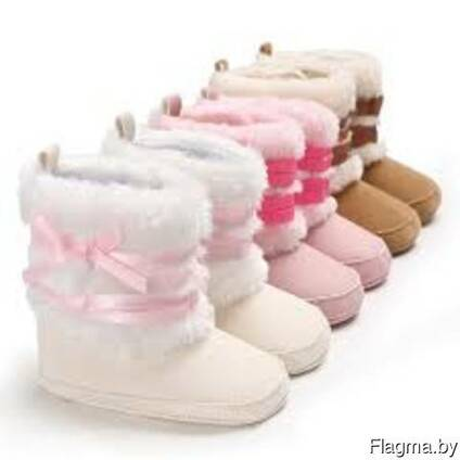 194140170 Интернет-магазин детской обуви Мапа продам, фото, где купить Минск ...