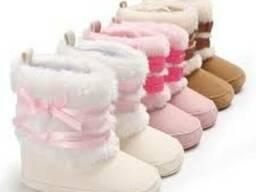 Интернет-магазин детской обуви Мапа