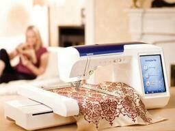 Интернет-магазин швейного оборудования – Texnosila