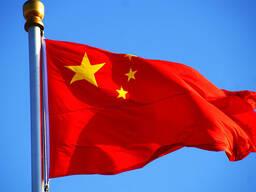 Инвестиции в импорт товаров медицинского назначения из Китая в Беларусь