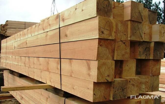 Куплю брусок 32х32-37х37 длинной от 1 метра. в большом объеме