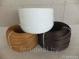 Искусственный ротанг от производителя для плетения мебели
