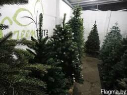 Искусственные елки GreenTerra™ оптом