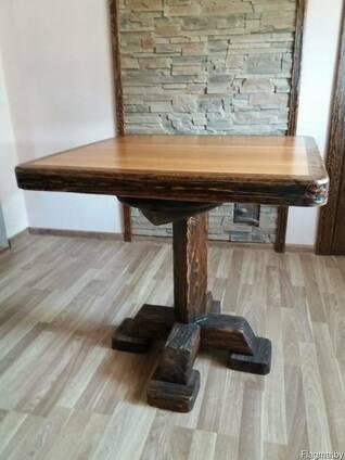 Изготовление мебели и предметов интерьера.