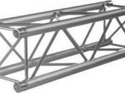 Изготовление промышленных и строительных металлоконструкций