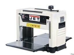 JWP-12 Переносной рейсмусовый станок JET