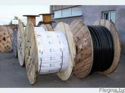 fc2171fe71f3 Высоковольтный кабель цена, где купить в Беларуси