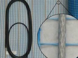 Кабельный мат Arnold Rak FH P 2110i 1, 0 кв. м. 200 Вт
