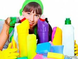 Качественная химчистка мебели и ковровых покрытий