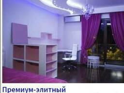 Качественная отделка квартир, офисов, магазинов, коттеджей