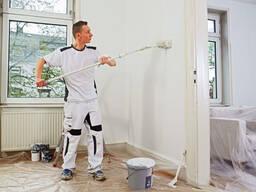 Качественный ремонт квартиры в Гомеле