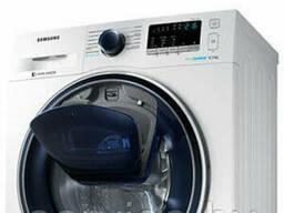 Качественный ремонт стиральной машины в Гомеле не дорого....