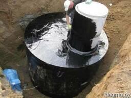 Качественый монтаж водопровода и канализации под ключ