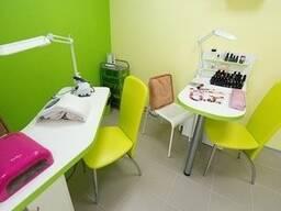 Как открыть стоматологический кабинет в Беларуси