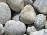 Песок ПГС гравий щебень камень грунт торф с доставкой - фото 3