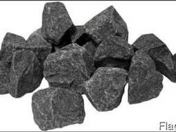 Камень для бань:Жадеит, Талькохларит, Габро-диабаз, порфирит
