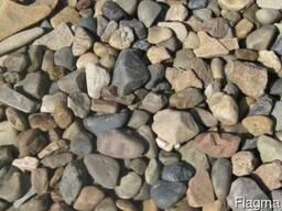Камень для подсыпки