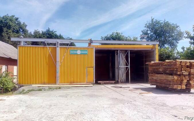 Сушка куплю гараж как купить гараж в ртищево