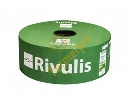 Капельная лента Rivulis