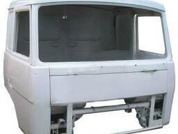Каркасы кабин МАЗ (для автомобилей МАЗ 4370, 4371, 5551. ..