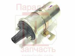 Катушка зажигания б/к В-31029, Газ-3302, УАЗ. ..