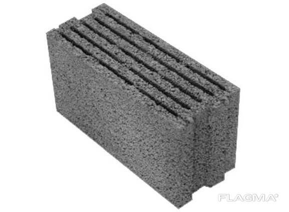Петрович керамзитобетон купить бетон новые дома