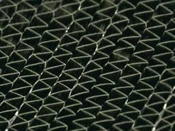 Ткань-лентаKhors Carbon Tex 630 (PX35 UD600)