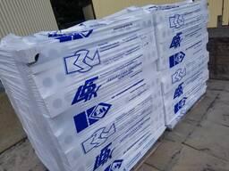 Купить кирпич силикатный с доставкой в Гродно