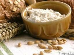 Клетчатка пшеничная «Биоцель»
