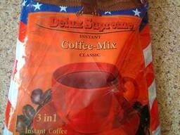 Кофе, какао, горфячий шоколад, чай