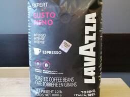 Кофе Лавацца Gusto Pieno