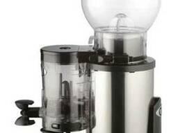 Кофемолка Marfill coffee grinder для помола зерен