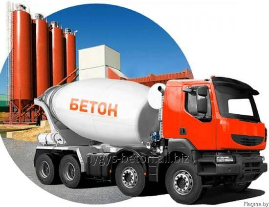 Купить бетон миксер в гомеле купить вибратор строительный для бетона на 220 вольт