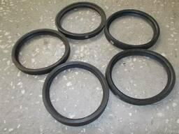 Кольцо Р-150 для трубопровода ПМТП-150