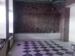 Комплексный ремонт офиса квартиры дома