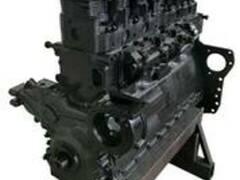 Комплект двигателя Д-260.5, Д-260.12, Д-260.4. Гарантия...