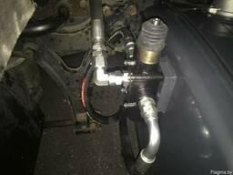 Комплект гидравлического оборудования - фото 1