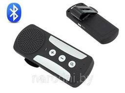 Комплект громкой связи SiPL Bluetooth 3. 0