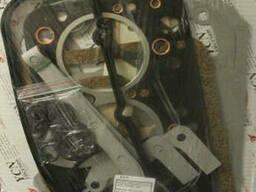 Комплект прокладок 95mm, FT09-290 , Universal UTB V-445