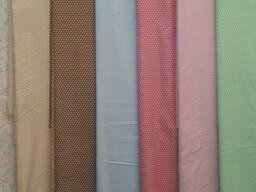 Комплекты постельного белья. - фото 3