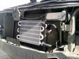 Компьютерная диагностика систем охлаждения двигателя в Раков - фото 2