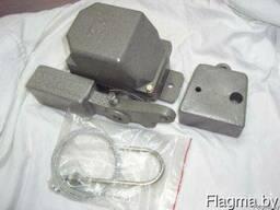 Концевой выключатель ку 701,703,704,нв701,ву701производитель