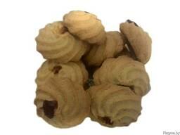 Кондитерские и хлебобулочные изделия - фото 5