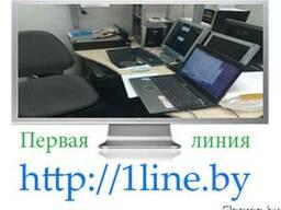 Контекстная реклама Google Adwords, Яндекс Директ