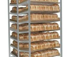 Контейнер для хлеба