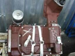 Коробка передач для МТЗ 1523 арт. 1522-1700010