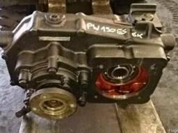 Коробка передач Komatu 150 - фото 1