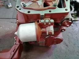 Коробка передач КПП МТЗ 1221 112-1700010-А-10