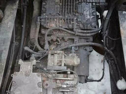 Коробка переключения передач (АКПП) для Вольво FH12