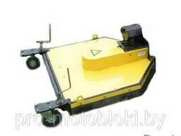 Косилка роторная КРМ-2 для МТЗ